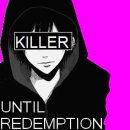 Photo de Until-Redemption