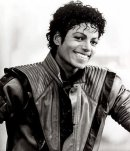 Photo de MJ-fiction-KoP