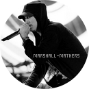 Photo de Marshall-Mathers