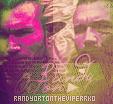 Voices - Randy Orton / RandyOrtonTheViperRKO (2012)