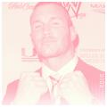 Randy Orton - Voices / RandyOrtonTheViperRKO (2012)