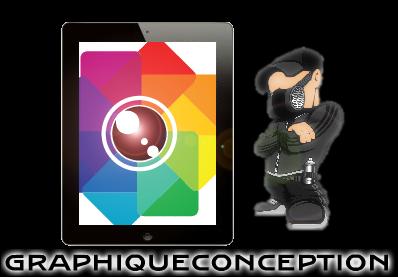 Bienvenue sur le Skyblog de GraphiqueConception