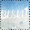 BLSKY