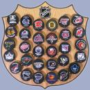 Photo de NHL-fan