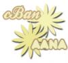 xBanaana