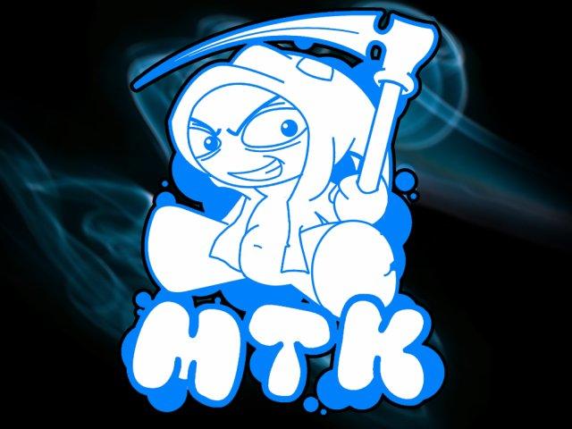 MTK-team