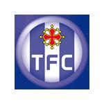 Les 10 dernières années du Toulouse Football Club