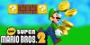 Luigi ( de l'univers de Mario )