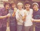 Photo de One-Direction-Gifs