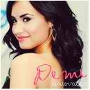 Photo de IamLovatics
