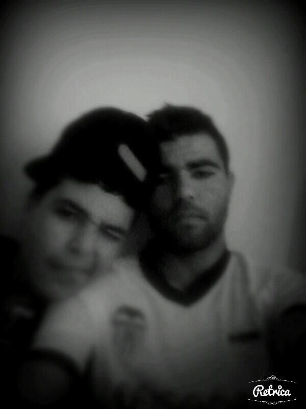 AveC Freriii :* ^^