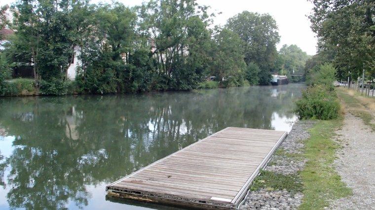Projet pêche 2017