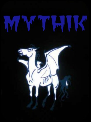 Blog de la team MYTHIK