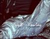 Beull--Kaulitz