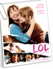 LOL-officiel-le-film