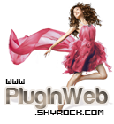 Photo de pluginweb