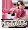 pluginweb