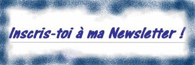 Welcome , Breaking Dawn Saga !                             NEWSLETTER !