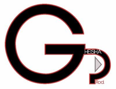 SIRET : 530 711 563 00011 :) = Welcome GHEISHAPROD