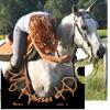 myhorses-KD