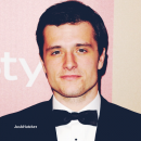 Photo de JoshHutcher