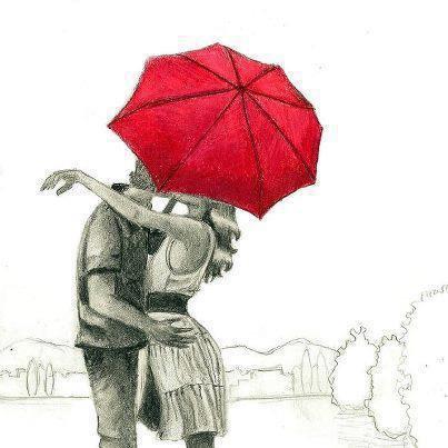 Trop romantique !
