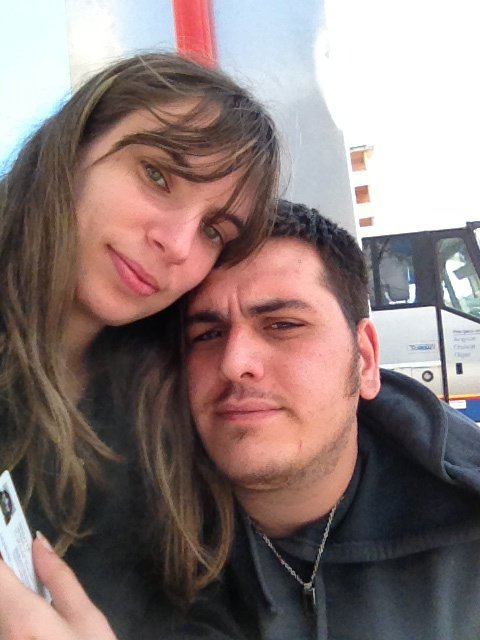 moi et  mon amour