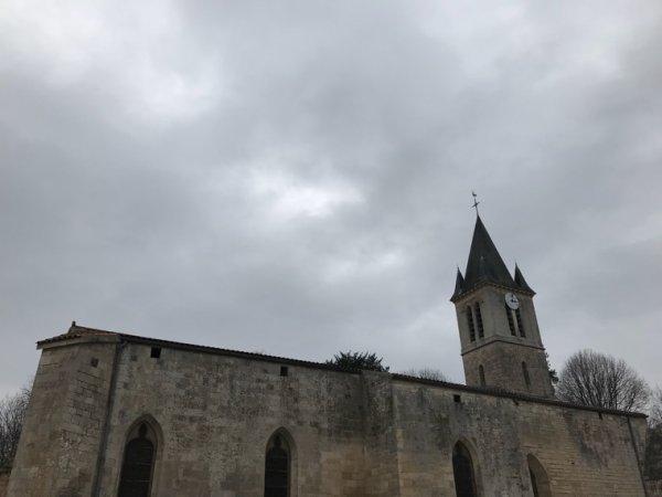 Villiers-en-Plaine