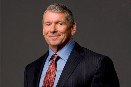 """Un discours important de McMahon à """"RAW"""""""