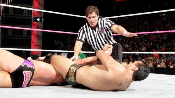 RAW 22/10/2012