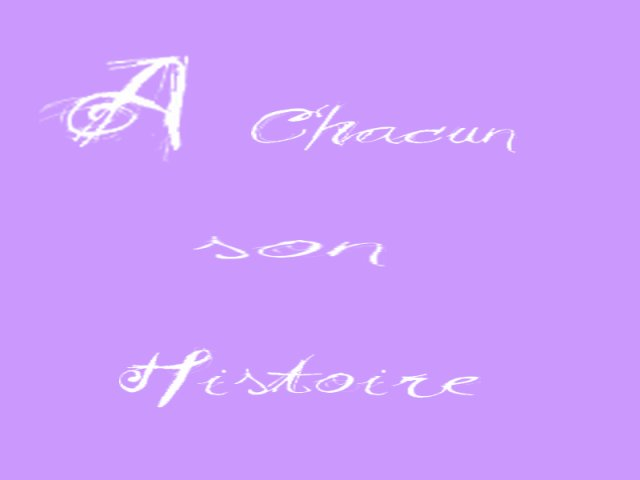 Blog de a-chacun-son-histoire169