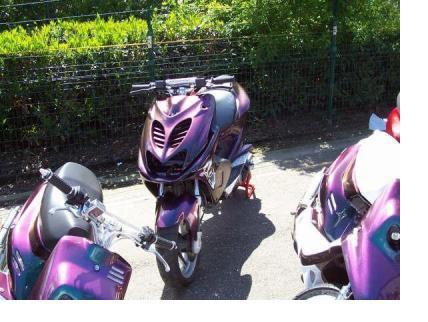 Blog de simos-biker