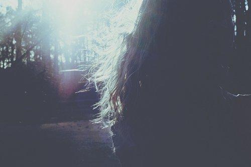 «Si mon esprit peut le concevoir, si mon coeur peut y croire, je peux le réaliser»