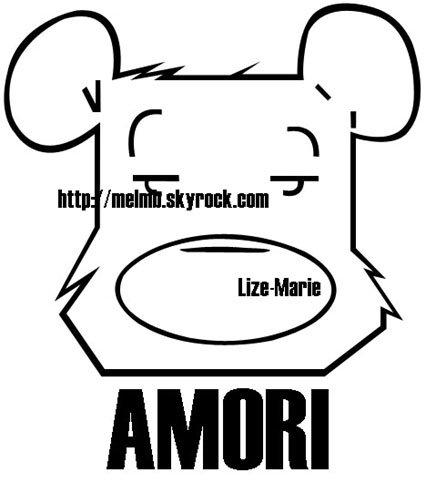 Amori Felthon