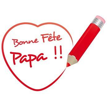 Blog de amonpere hommage a mon p re - Bonne fete mon papa ...