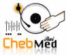 Meed-Music