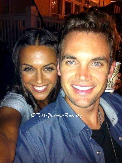 Jana & Tyler