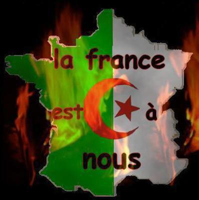 1 2 3 viva l algerie