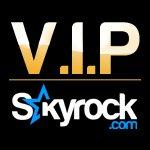 Skyrock évolue !