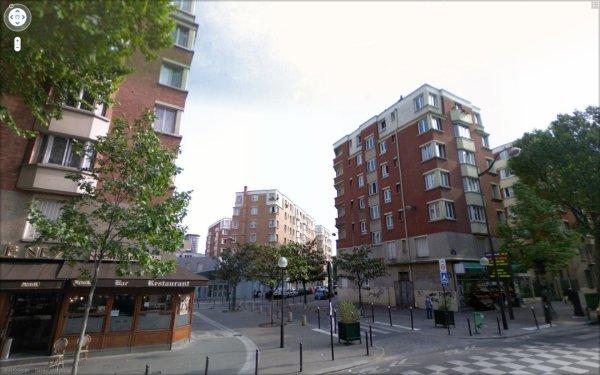 Hbm porte d 39 aubervilliers blog de paname city street - Porte d aubervilliers plan ...