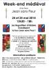 La Tour Jean Sans Peur