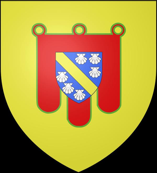 le Cantal