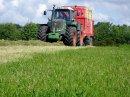 Photo de fermierdu35