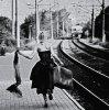 Chapitre 5 : Quand manquer le train annule plus qu'un voyage...