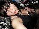 Photo de Herotiick--Dydou