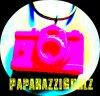 PaparazziGurlz