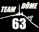Photo de TeamDome63