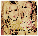 Photo de Tisdale-Ashles