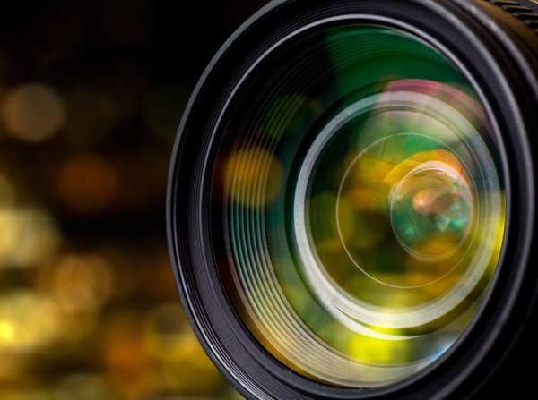 PHOTOGRAPHE DE PAYSAGES