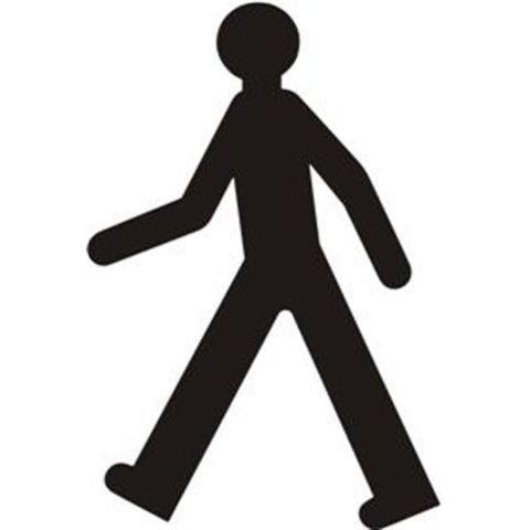7 Conseils pour Marcher sans se fatiguer